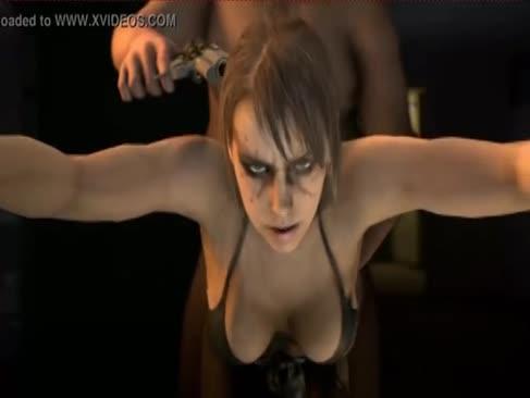 Seks3g