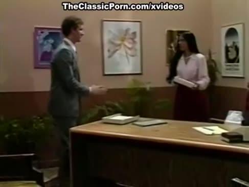Seks lesbi malinki