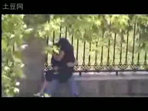 Vedios секис скачат бесплоднь папа и дочка