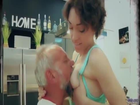 Malinki sexx
