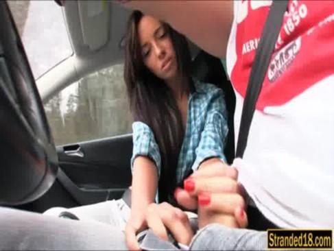 Uzbekcha seks video