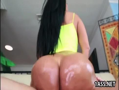 порно с мужчины с горбом