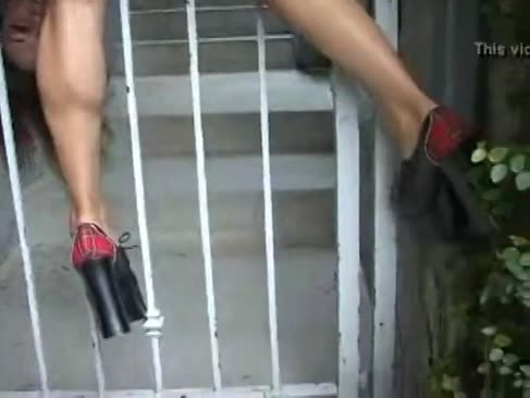туркей секс видео