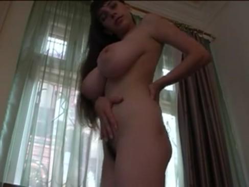 Seks po russki damawni