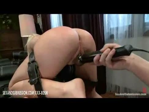 Sex videolar kuchirish