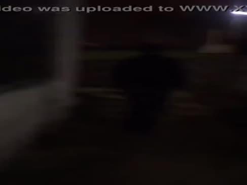 порно видео cekis