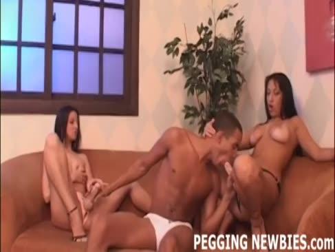 Kachanivsky babka seks