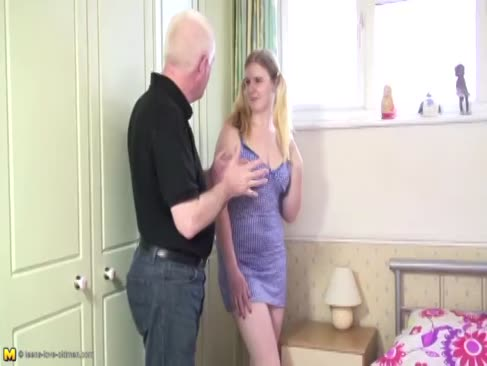 Birat sestra seks skachatv