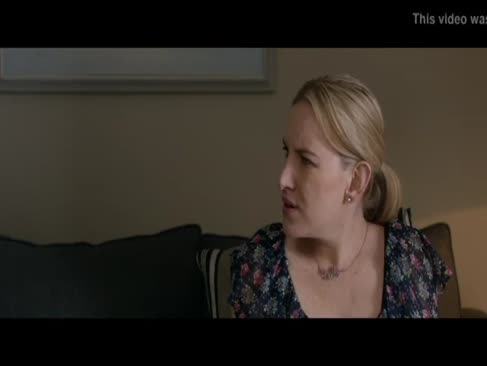 Amerkaniski jeniski turma kino porno скачат