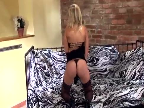 Azeri petuxlarin seksi.