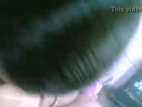 Uzxxx.sex.video