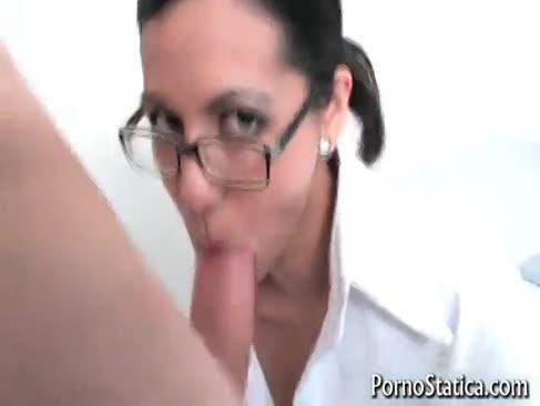 Turetiski seks