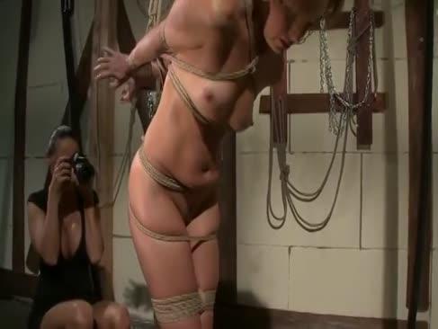 Seks xoxlovchi qizlar