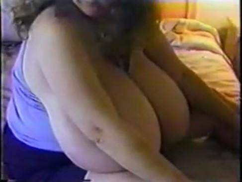 Sexs mamacom