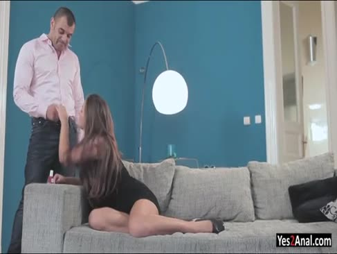 турк секс.ру
