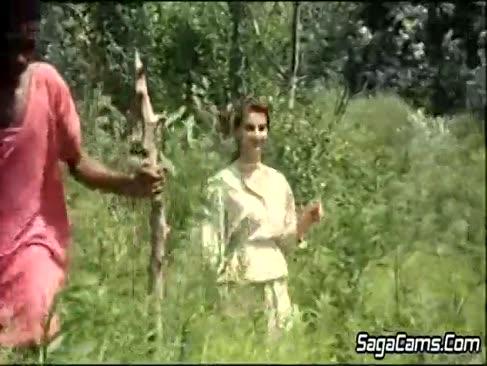 Qizni majburlab sikgan video