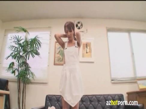 Porno video21 22 rusia