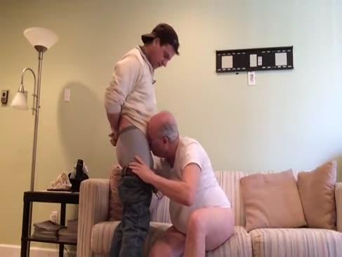 Realniy porno sex brat i sestra skachat