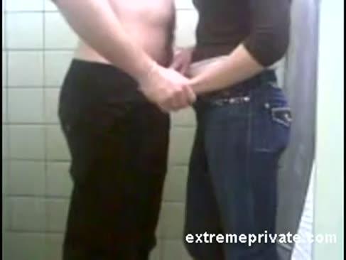 сексам малчики