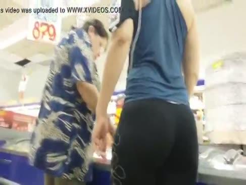 скачат порно уз тадж