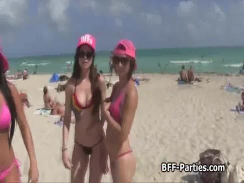 Sarina valentina порно видео