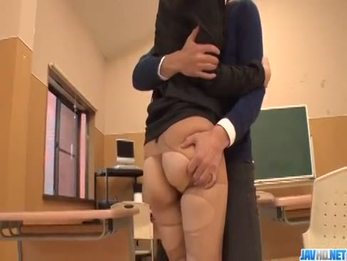 Malaletka sexs skachat