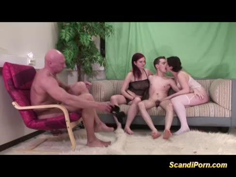 Seks v kareyski