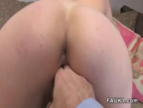 Sqachat seqs anal
