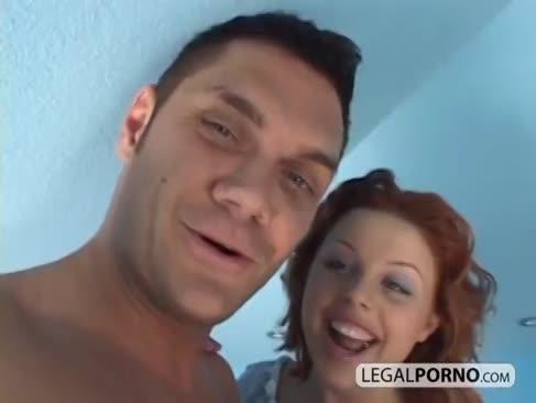 Domaşnıye sex vidio tolko realnoe