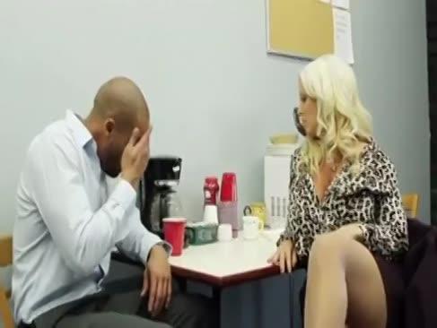 Mama sex video skashat