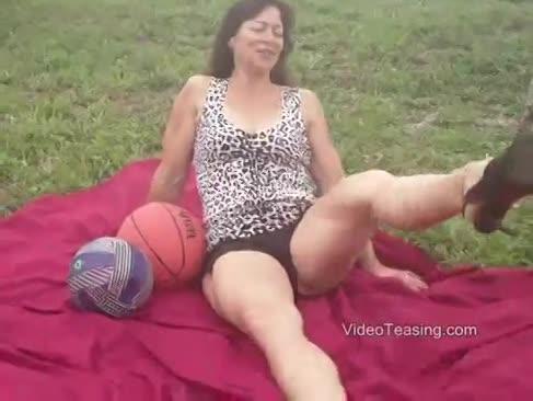 рускайа молелетнайа секс