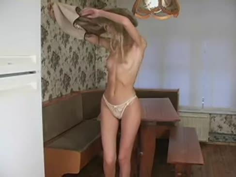 Evropa seksi