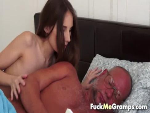 Koreski seks porno