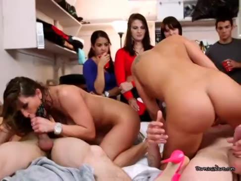 Malinki deti stsri seks