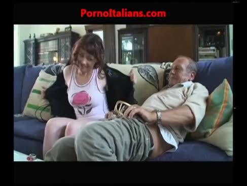 Seks bolshoy popka poto