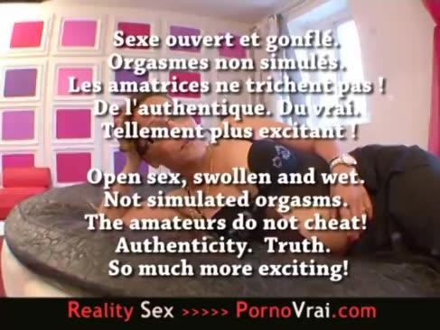 Zorlab seks