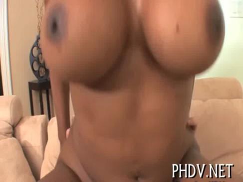 Mamawa sexx com