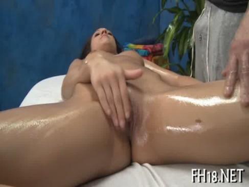 порно видео с wow xvideo