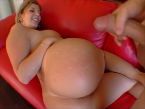 ПОРНУШКА ВИДЕО БЕСПЛАТНО!  porno besplatno