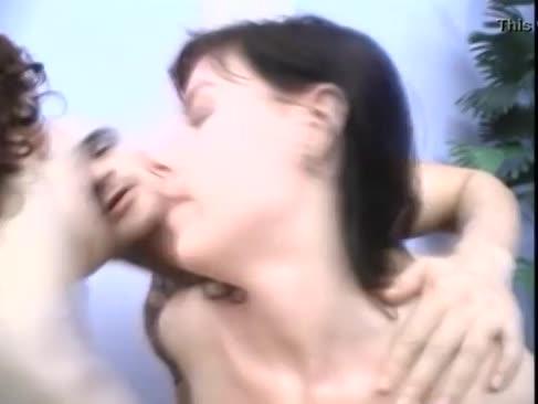 Youtube.com azeri porno