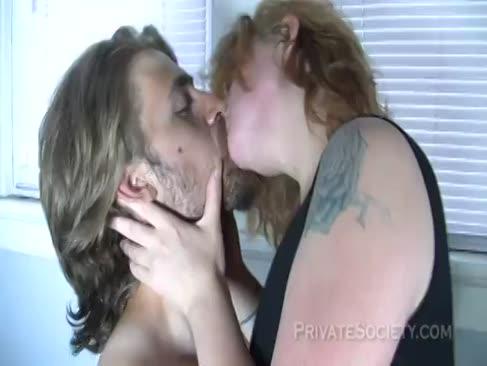 Rus sexs.com