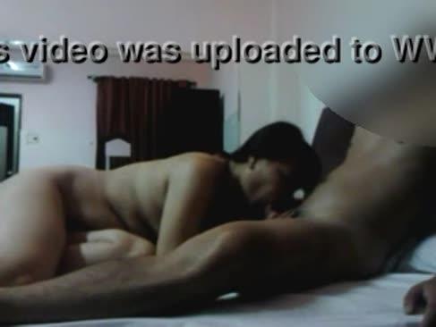 бесплатные секс папа и дочь порне