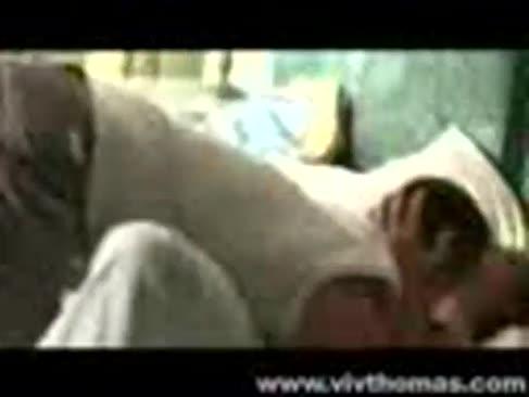 секис неррми 5