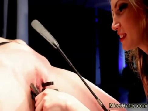 Wwwyou tube seks video