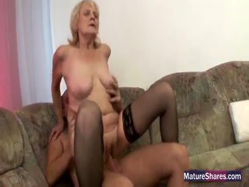 Sexs pasmatret