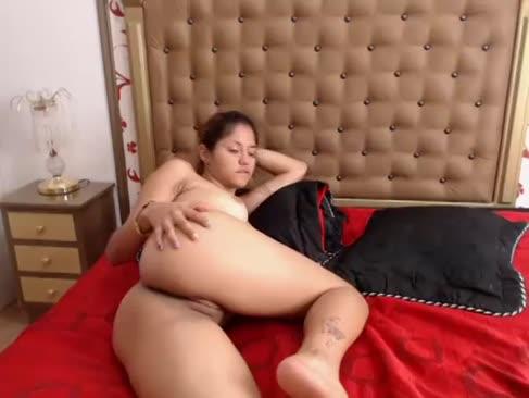 секс селка мактаби 8 видео скачать бесплатно