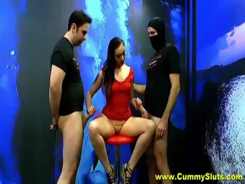 Erotichiske kino vidiyo