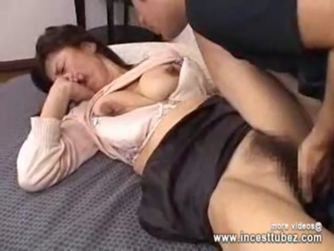 Wwwerotika foto sexx mama