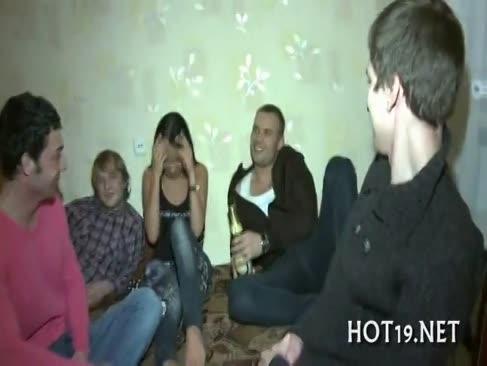 Xalalar porn.ru