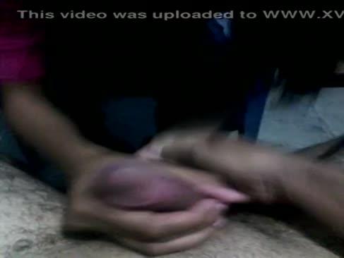 Wwwsexvideohdcom